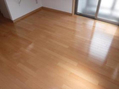 Be House白金台(ビーハウス白金台) / 2階 部屋画像8