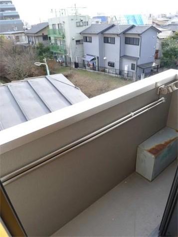 メゾンアミ / 3階 部屋画像8