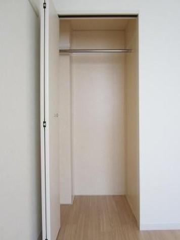 ドルチェ・K / 202 部屋画像8