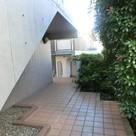 広尾レジデンスA棟(旧レジディア広尾(A棟)) / 306 部屋画像8