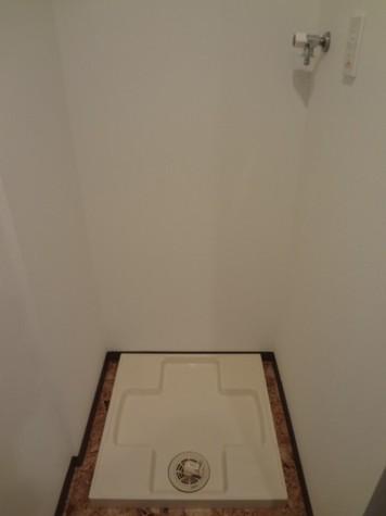 パークキューブ八丁堀(旧:ベルファース八丁堀) / 12階 部屋画像8