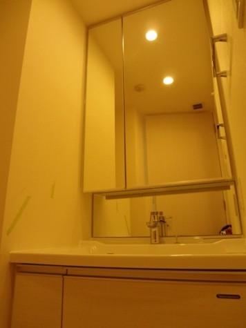 ローレル永田町 / 3階 部屋画像8
