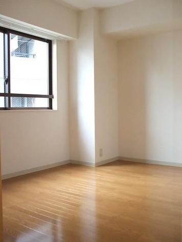 イーストガーデン / 404 部屋画像8