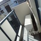 椿マンション 1号館 / 3階 部屋画像8