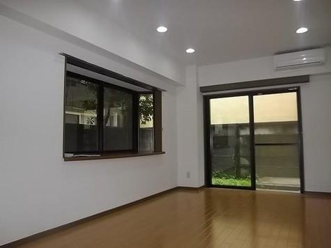 アヴェニール笹塚 / 1階 部屋画像8