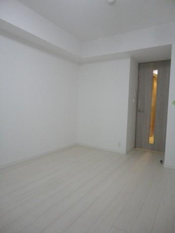 プライマル勝どき / 5階 部屋画像8