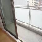 クローバーステイ秋葉原 / 12階 部屋画像8