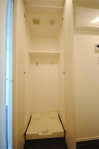 プレミアムキューブ関内 / 2階 部屋画像8