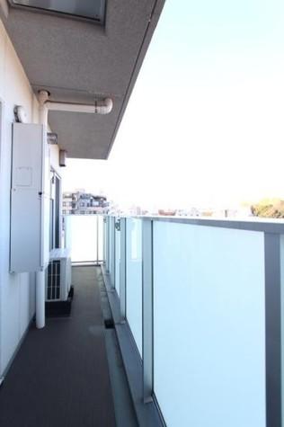 プラウドフラット小石川 / 5階 部屋画像8