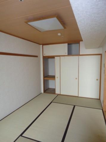 晴海ビュータワー / 21階 部屋画像8