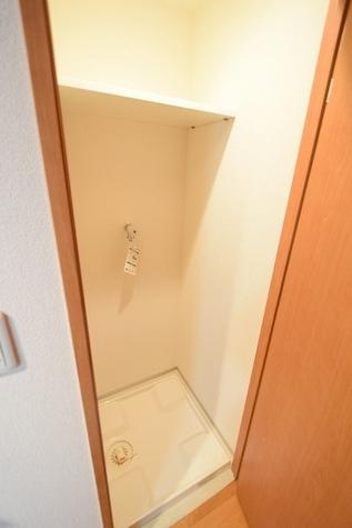 ヴェルト湯島 / 6階 部屋画像8