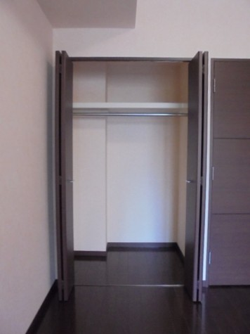 ドルチェ銀座東弐番館 / 2階 部屋画像8
