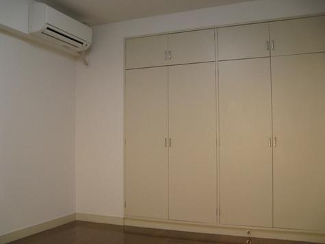 シャトレ代官山ANNEX / 3階 部屋画像8