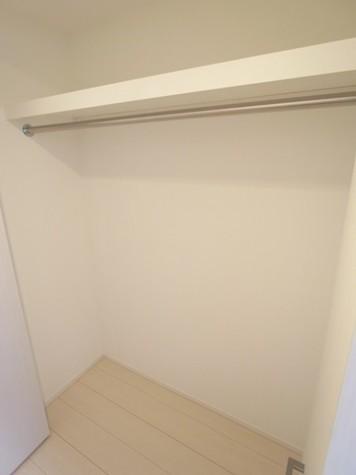 プレミアムキューブ飯田橋#mo / 1階 部屋画像8