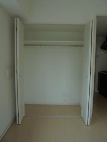 KWレジデンス森下Ⅱ / 7階 部屋画像8