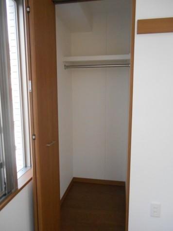 シモメハイツ / 4階 部屋画像8