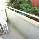 カサブランカCB / 201 部屋画像8