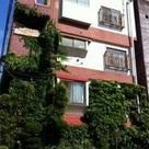 綱島ビル / 4階 部屋画像8