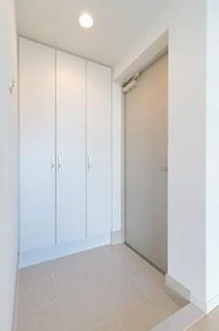 (仮称)蔵前4丁目PROJECT / 5階 部屋画像8