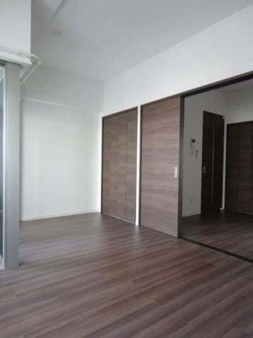 (仮称)千石一丁目計画 / 2階 部屋画像8
