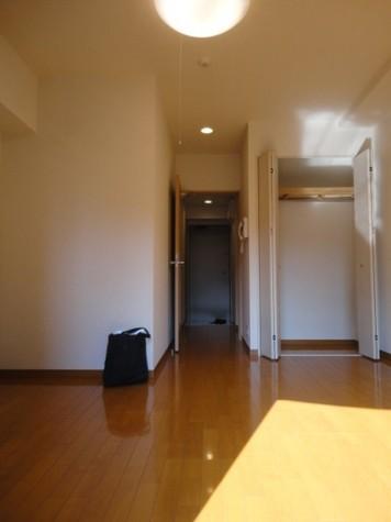 アクロス文京 / 8階 部屋画像8