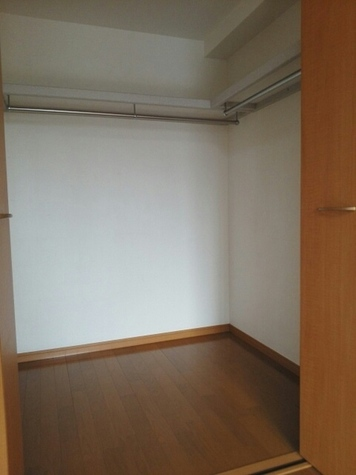 カルム吉野町 / 2階 部屋画像8