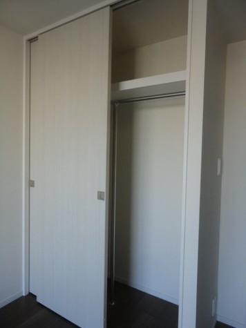 パークアクシス豊洲キャナル / 4階 部屋画像8