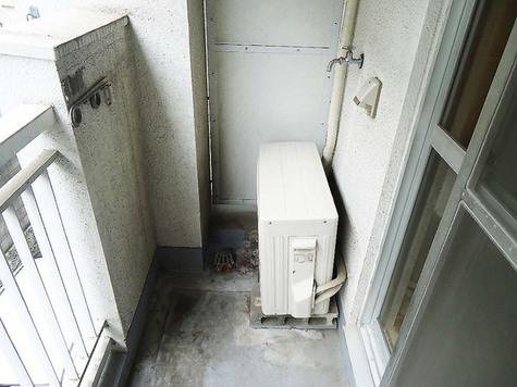 カーザ自由が丘 / 20C 部屋画像8