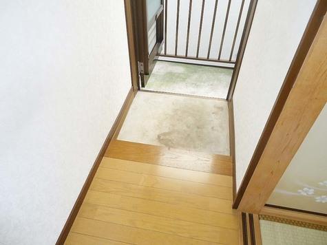 河井邸 / 201 部屋画像8