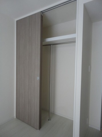 パークアクシス豊洲キャナル / 3階 部屋画像8
