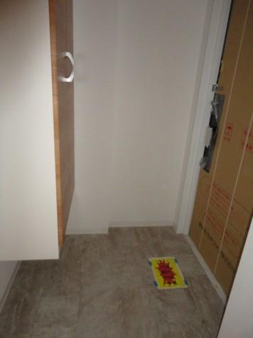 仮称)立川1丁目・田中マンション / 3階 部屋画像8