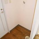 フェリース多摩川 / 105 部屋画像8