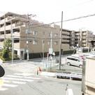 武蔵新城 8分マンション / 205 部屋画像8