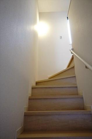 仮称 シャーメゾン市谷本村町 / 2階 部屋画像8