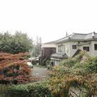 二子玉川 5分マンション / 206 部屋画像8