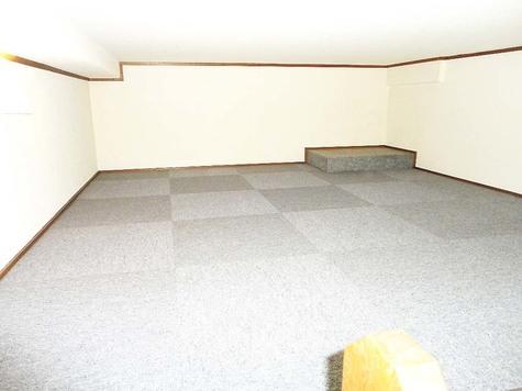 日吉 6分アパート / 204 部屋画像8