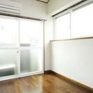 日吉 6分アパート / 205 部屋画像8
