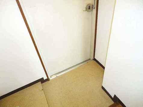 クレオ尾山台 / 3階 部屋画像8