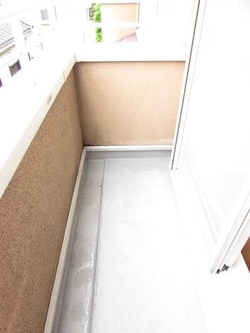 プラセール / 1階 部屋画像8