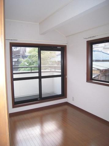 上永谷テラスハウス / 1階 部屋画像8