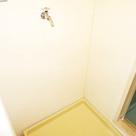 尾山台 3分マンション / 301 部屋画像8