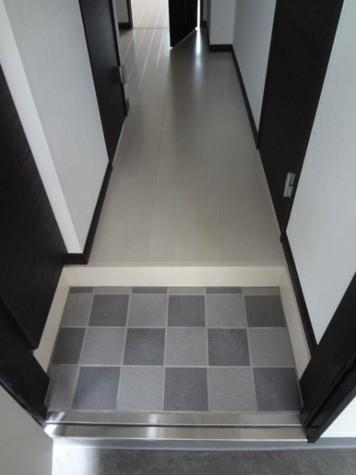 レピュア森下 / 6階 部屋画像8