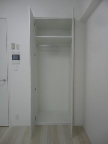 レクシード両国駅前 / 8階 部屋画像8