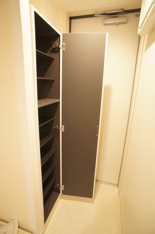 エミネンス川崎 / 3階 部屋画像8