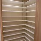 ROPPONGI PLACID(六本木プラシッド) / 4階 部屋画像8