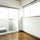 日吉 6分アパート / 104 部屋画像8