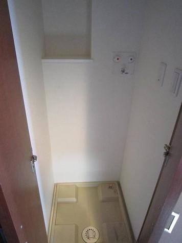 パレステュディオ四谷三丁目 / 2階 部屋画像8