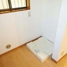 ファミーユ田園 / 105 部屋画像8