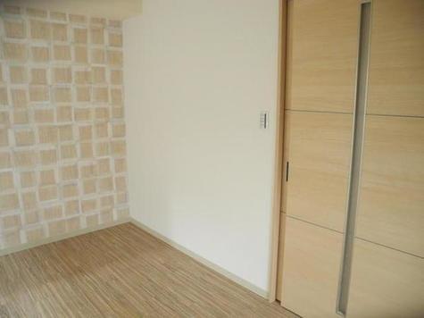 プランドール西横浜 / 4階 部屋画像8