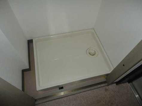 ウインズ洗足池 / 302 部屋画像8